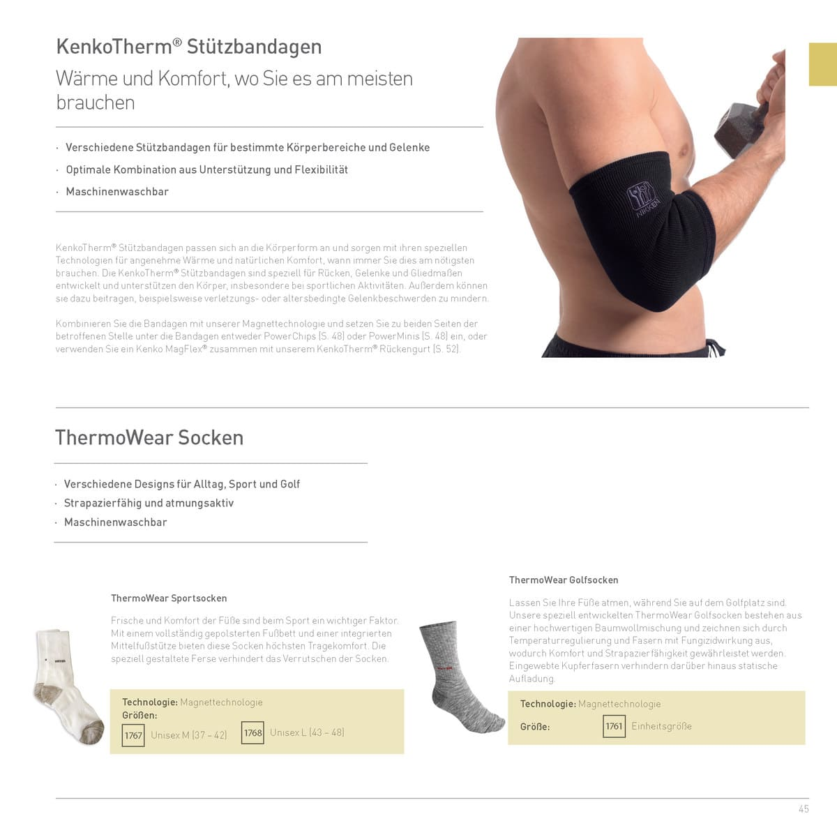 https://wellness-magnete.de/